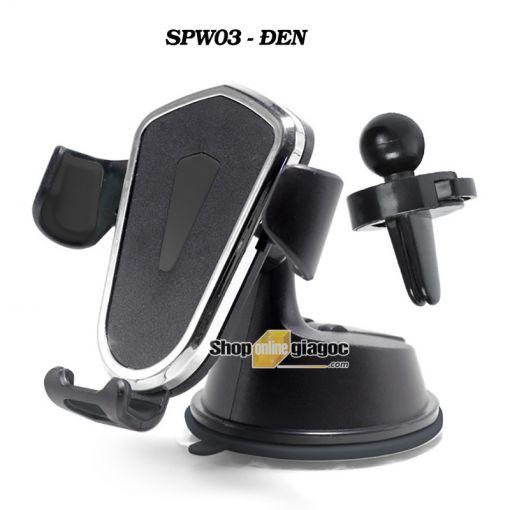 Giá Đỡ SPW03