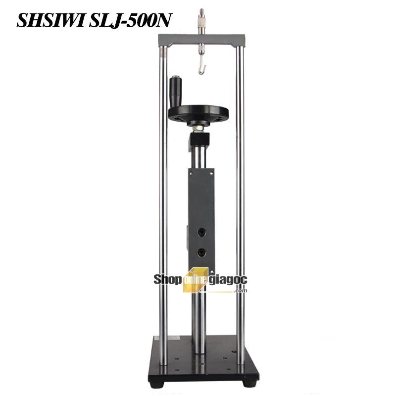 SLJ-500