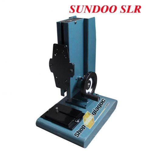 Sundoo SLR