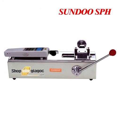 Sundoo SPH