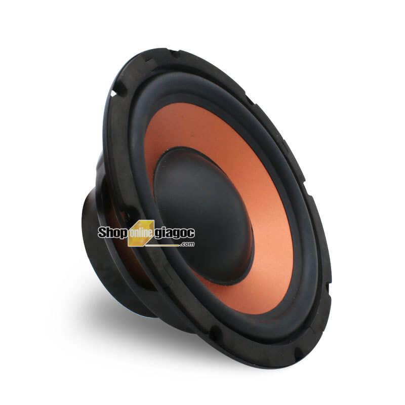 Loa Bass Siêu Trầm C6