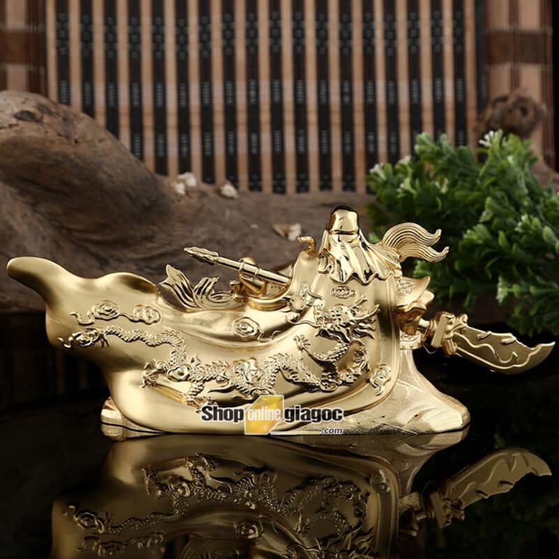 Tượng Vàng