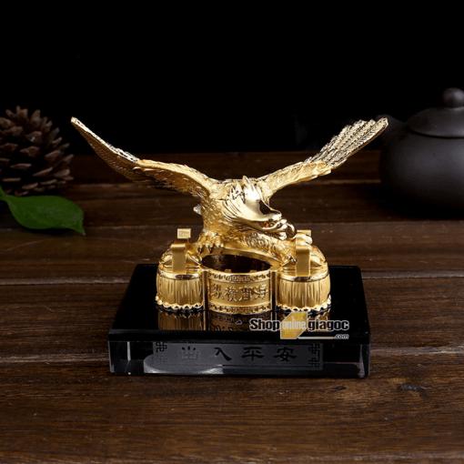 Đại Bàng Vàng