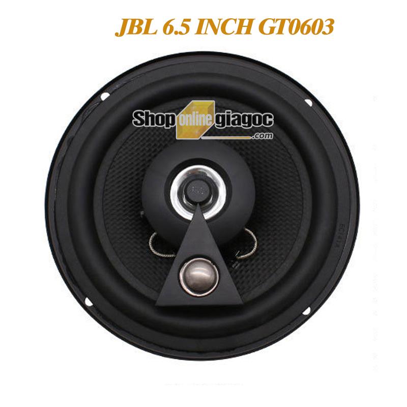 JBL 6.5INCH GT0603