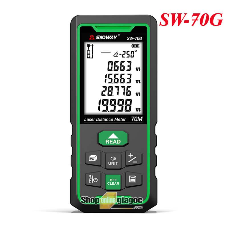 SW-70G