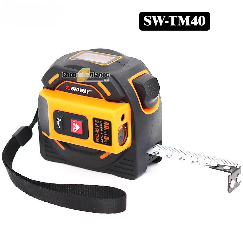 SW-TM40