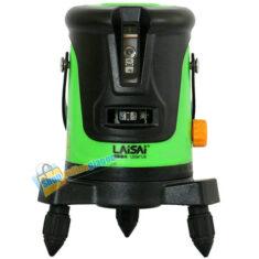 Máy cân bằng laser LAISAI
