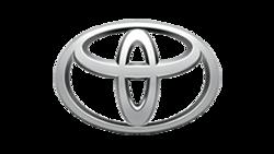 shoponlinegiagoc - Toyota