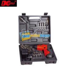Máy Khoan Pin DC Tool