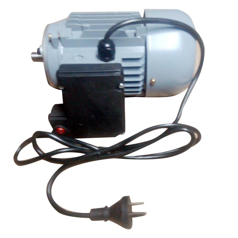 Máy Tiện Mini 550W CJ0618 (Đã bao gồm Motor Và Đầu Khoan)