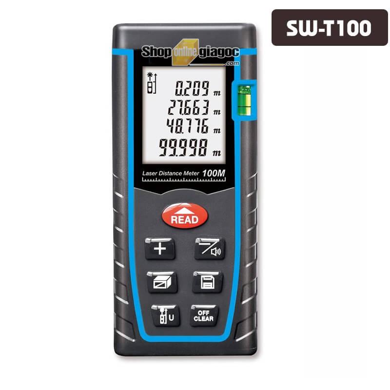 SW-T100