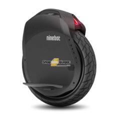 Xe Điện Một Bánh Tự Cân Bằng Ninebot One Z10