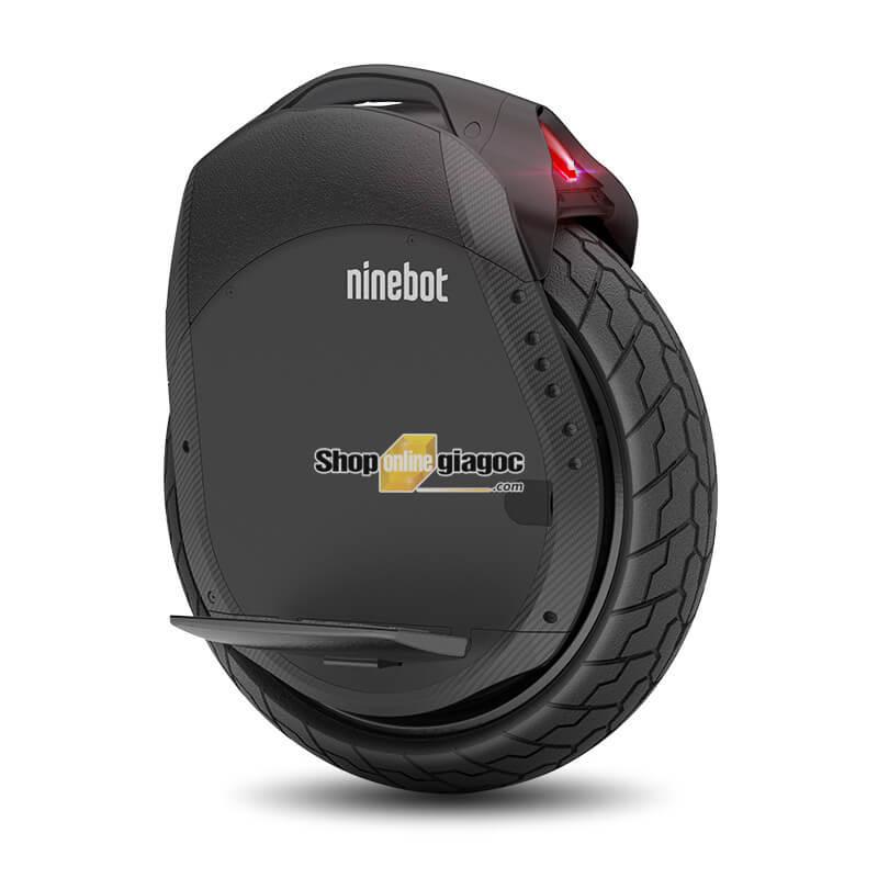 Xe Điện Một Bánh Tự Cân Bằng Ninebot One Z6