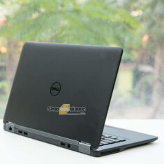 Dell Latitude E7250 Core i7 5600u / RAM 8GB / SSD 256GB