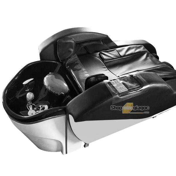 Ghế Massage Gội Đầu 3D Tích Hợp Loa 3 in 1 - 220V 50Hz/140W - Y809