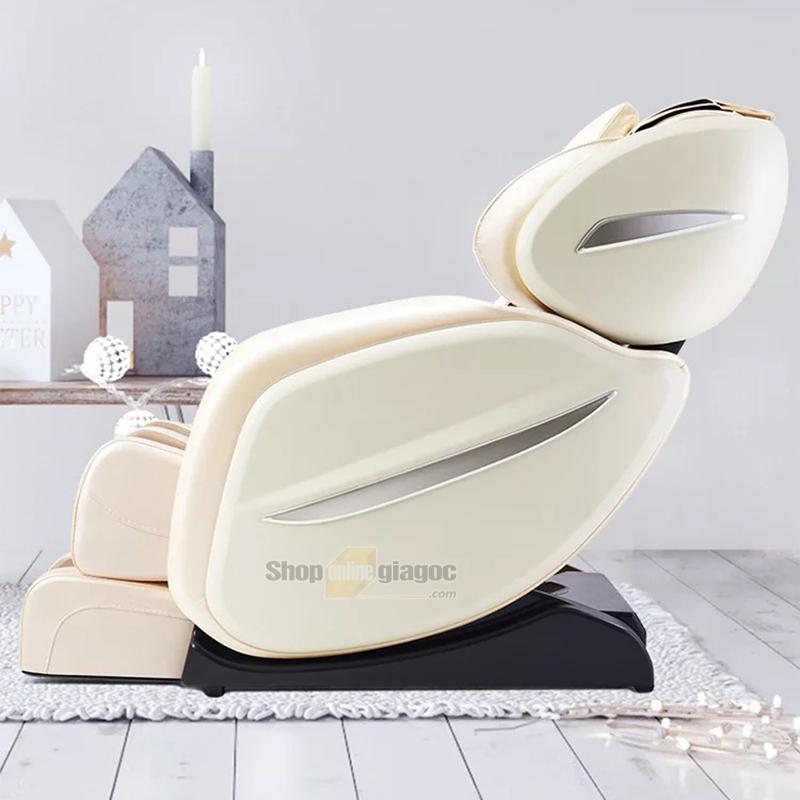 Ghế Massage 3D Không Trọng Lực PMH8