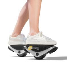 Giày Trượt Cân Bằng Segway Drif W1