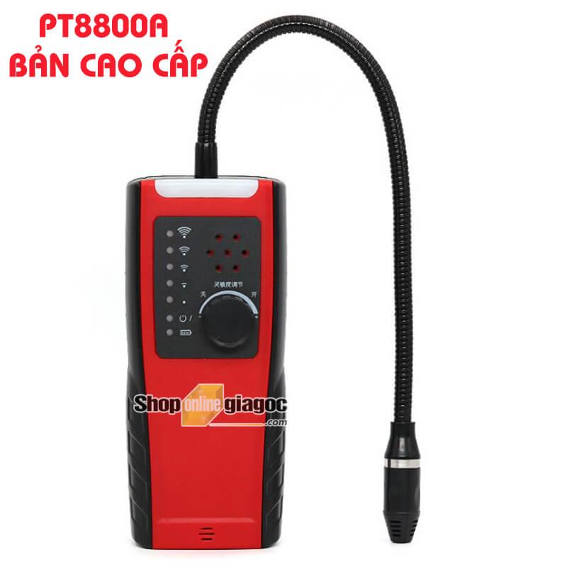 PT8800A Bản Cao Cấp